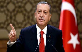 انتقاد ترکیه از آمریکا مبنی بر کاهش کمک مالی به سازمان ملل