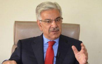 اسلامآباد: آمریکا به ما صدقه نداده/ دیگر کمک هایشان را نمیخواهیم