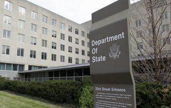 واشنگتن، تحریم های بیشتری علیه ایران وضع خواهد کرد
