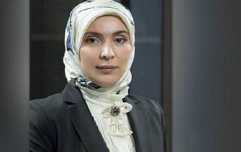 اولین رقیب مسلمان پوتین، در انتخابات ریاست جمهوری روسیه حذف شد