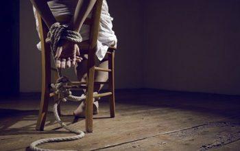 پسر یک بازرگان از سوی افراد مسلح ناشناس در بلخ ربوده شد