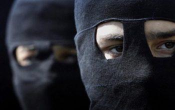 4 کارمند یک شرکت ساختمانی در ولایت سمنگان ربوده شدند