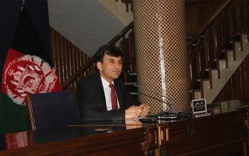 وزارت زراعت 12 سردخانهی 500 تنی جدید میسازد