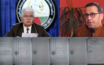 تقاعد 164 جنرال؛ تصفیه قومی یا اصلاحات در  حکومتداری؟
