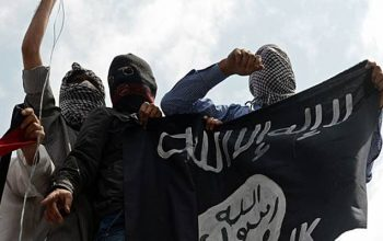 در یک هفته اخیر 47 جنگجوی گروه تروریستی داعش در ولایت جوزجان کشته شدند