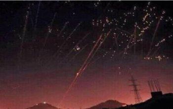 شلیکهای خود سر در کابل؛ وزارت داخله دنبال اصلاحات کاذب