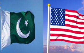 پاکستان مأموریت ۱۶سالهی امریکا را در افغانستان، ناکام میداند