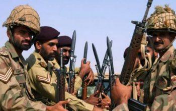 مجلس سنا و پارلمان پاکستان با اعزام نیروی بیشتر به عربستان مخالف کردند