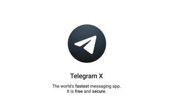تلگرام X از «پلیاستور» گوگل حذف شد