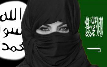 عربستان ایجاد کننده و یکی از مهمترین حامیان گروه تروریستی داعش است
