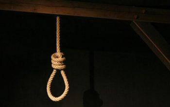 یک دختر 18 ساله در هرات خودکشی کرد