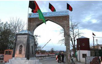 نیخته و شیرآباد؛ جنگ چندین ساله و تبعیض قومی سیستماتیک