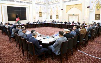 تعلیق عضویت استاد محقق در کابینه رفع شد