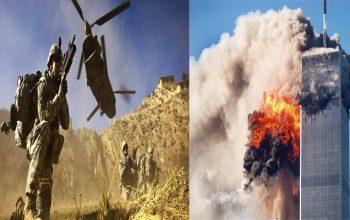 پایان نامعلوم جنگ در افغانستان؛ آمریکا تا کجا پیش خواهد رفت؟