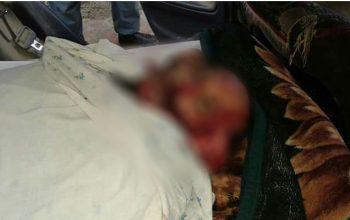 یک فرمانده پولیس محلی در ولایت بغلان کشته شد