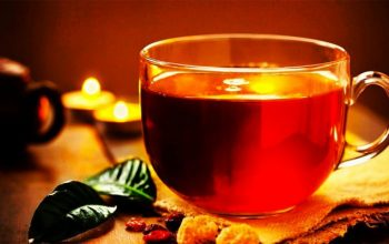 مصرف «چای سیاه» این 11 بیماری را به همراه دارد
