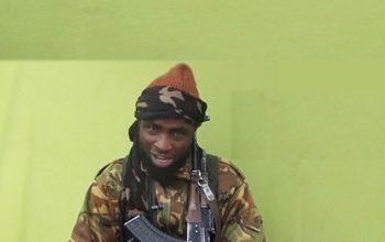 حمله گروه تروریستی بوکوحرام در نایجریا 98 کشته و زخمی برجا گذاشت