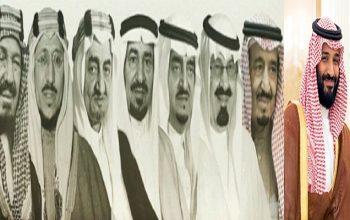 مکه و مدینه از سوی خاندان آل سعود برای اهداف سیاسی مورد سوءاستفاده قرار میگیرد