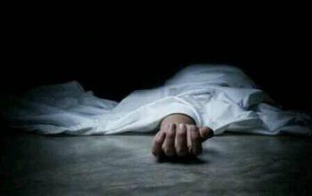 افراد مسلح ناشناس یک زن باردار را در ولایت سرپل سربریده اند