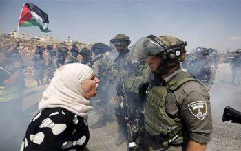 گروههای مقاومت فلسطینی به ارتش رژیم اسرائیل هشدار دادند