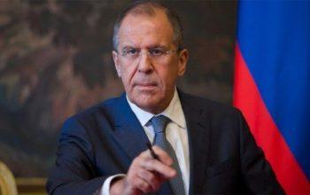 آمریکا نمیخواهد که روسیه به ترکیه «اس 400» بدهد