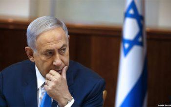 نتانیاهو دروغ میگوید؛ ایتالیا از توافق پذیریش مهاجرین اسرائیلی خبر ندارد
