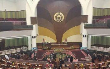 نمایندگان مجلس: شورای عالی صلح باید لغو شود