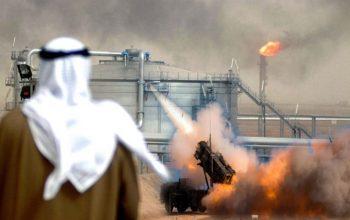 یمن میتواند اروپا و آمریکا را به «بحران نفت» مواجه کند