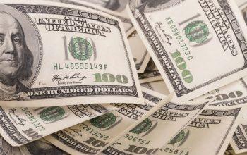 چگونه دلار تقلبی را از اصل تشخیص بدهیم؟