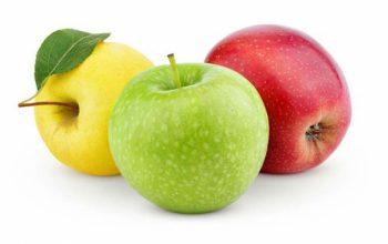 این میوه با سرطان و چربی خون میجنگد