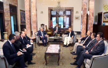 ازبکستان قیمت برق صادراتی اش به افغانستان را کاهش میدهد