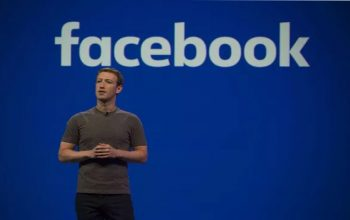 مارک زاکربرگ اشتباه خود را پذیرفت؛ اطلاعات 87 میلیون کاربر فیسبک مورد سوءاستفاده قرار گرفته است