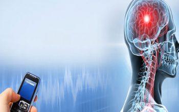 آیا امواج گوشی های موبایل باعث سرطان می شوند؟