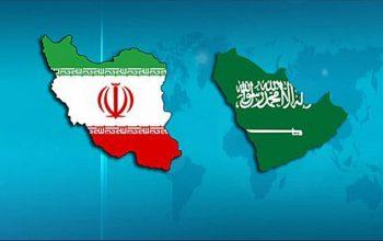 ایران از سیاستهای عربستان سعودی در کانفرانس اسلامی بنگلادیش انتقاد کرد