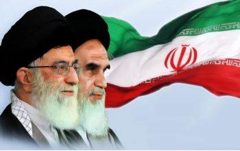 ایران چهگونه توانسته است که در جغرافیای جنگ کشور قدرتمند منطقه باشد