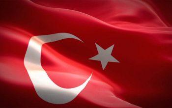 چهار حزب مخالف دولت ترکیه علیه اردوغان به توافق رسیدند
