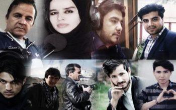 کابل شهر وحشت و خون؛ شهروندان در انتظار مرگ