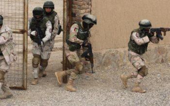 105 تن به شمول 1 زن و 2 کودک از زندان طالبان آزاد ساخته شد