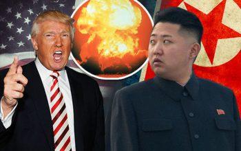 کوریایی شمالی آمریکا را هشدار داد؛ دیدار با ترامپ لغو خواهد شد؟