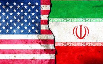 آمریکا برای مقابله با ایران دنبال توافق جدید است