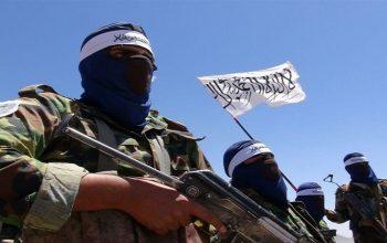 مجلس سنا نگران تمدید آتشبس با گروه تروریستی طالبان است