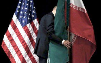 ایران: آمریکا برای مذاکره دوباره مدار اعتبار نیست