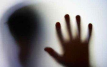سه مرد پس از تجاوز جنسی بر یک پسر 12 ساله در سرپل او را به قتل رساندند