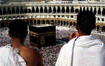 تونس: عربستان در آمد حاصله از مراسم حج را صرف جنگ در کشورهای اسلامی میکند