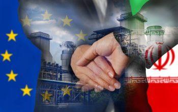 اتحادیه اروپا با 28 رای مثبت حمایتش از ایران را اعلام کرد