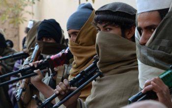 وزارت خارجه آمریکا؛ پناهگاه های امن دلیل حاضر نشدن طالبان به میز مذاکرهی صلح