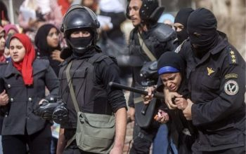افشای نقشه کودتای نافرجام تونس به رهبری امارات