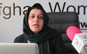 حسینه صافی به عنوان نامزد وزیر وزارت اطلاعات و فرهنگ معرفی شد