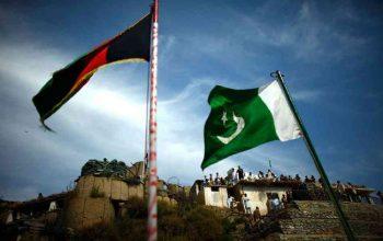 اظهارات جدید اسکات میلر؛ برقراری ثبات در افغانستان بدون همکاری پاکستان مشکل است
