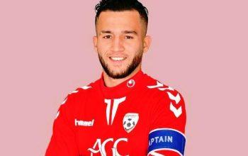 فیصل شایسته در فصل جدید فوتبال تایلند با تیم کمپانگ  بازی می کنند